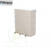 Filtreco Trickle Tower Large