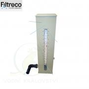 Filtreco Protien Skimmer Large