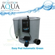 Eazy Pod Automatic Green
