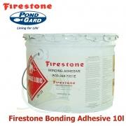 Firestone kontaktní lepidlo, Bonding Adhesive, 10 litrů