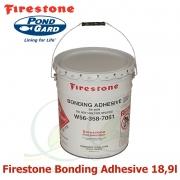Firestone kontaktní lepidlo, Bonding Adhesive, 19 litrů