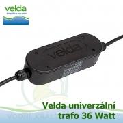 Velda náhradní univerzální trafo 36 Watt
