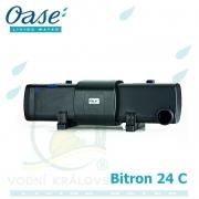 Oase UVC zářič Bitron 24 Watt