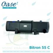 Oase UVC zářič Bitron 55 Watt