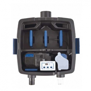 FiltoMatic CWS 25000