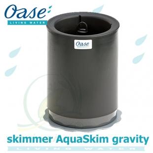 Oase skimmer AquaSkim gravity