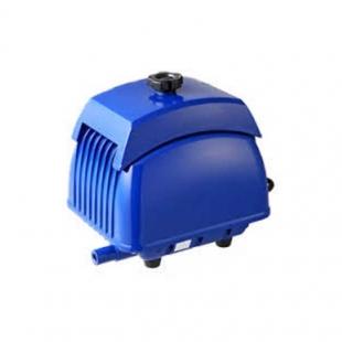 Vzduchovací kompresor - Gast DDL 80-801