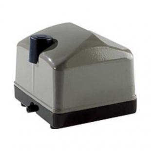 Vzduchovací kompresor Velda Silenta 1200, 20 litrů/min.