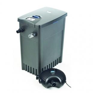 Jezírkový filtrační set Oase FiltoMatic CWS Set 12000
