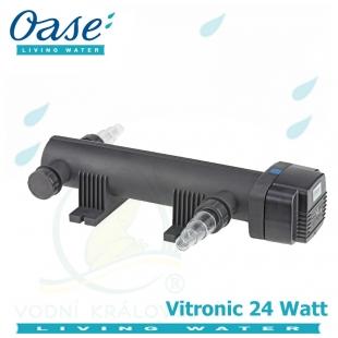 Oase UVC zářič Vitronic 24 Watt