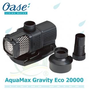 Oase Gravity 20000