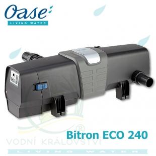 Oase Bitron 240 ECO