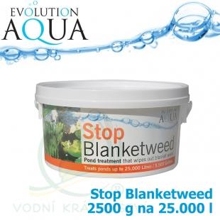 Stop Blanketweed 2500
