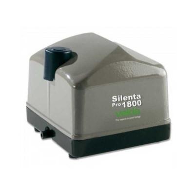 Vzduchovací kompresor Velda Silenta 1800, 30 litrů/min.,