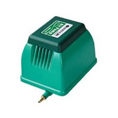 Univerzální int. - ext. kompresor ACO-9730, 60 litrů/min. 55 Watt