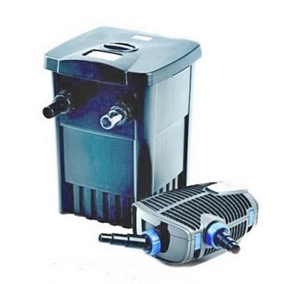 Jezírkový filtrační set Oase FiltoMatic CWS Set 3000 Výprodej