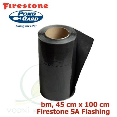 Firestone SA Flashing, 45 x 100 cm