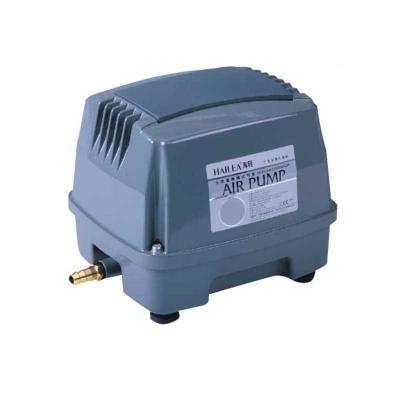 Výkonný kompresor HAP-100, 100 litrů/min., 105 Watt - Použité zboží !!!