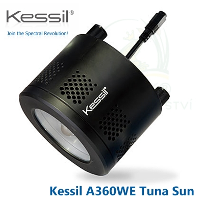 Kessil A360WE Tuna Sun