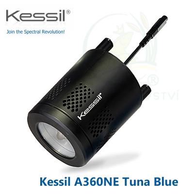 Kessil A360NE Tuna Blue