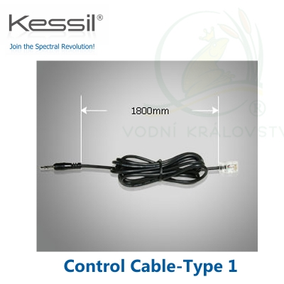 Kessil kable type 1
