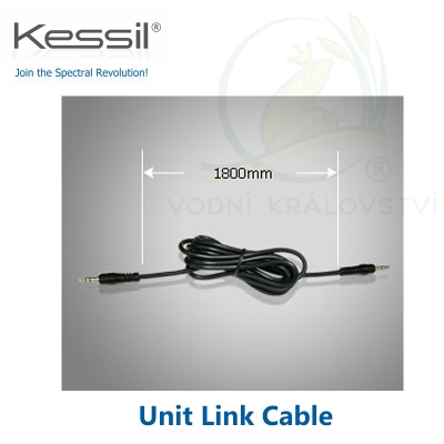 Kessil kable type 3 Unit Link Cable