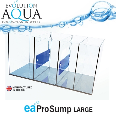 EA ProSump large