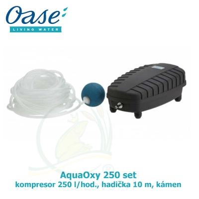 Oase AquaOxy 250
