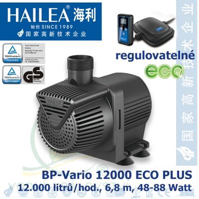 Hailea BP-Vario 12000