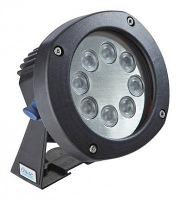 Oase LunAqua Power LED XL 4000 Spot