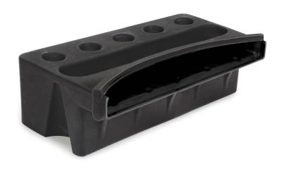 Oase Spillway Box 22500