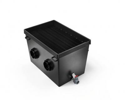 ProfiClear Premium discharge module pump