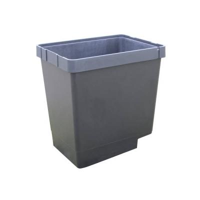 Pump Chamber XL Individual