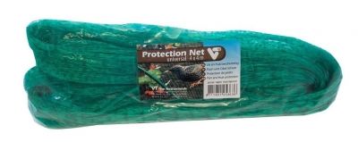 VT Protection Net