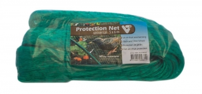 VT Protection Net