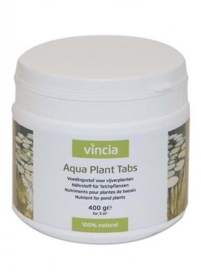 Vincia Aqua Plant Tabs