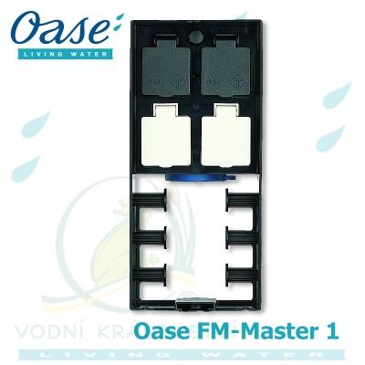 Oase FM-Master 1