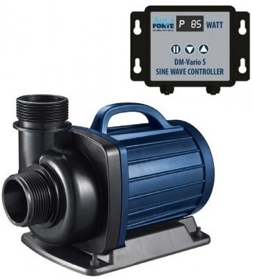 AquaForte DM-Vario 30000S