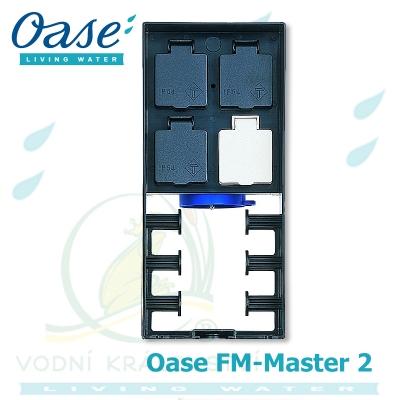 Oase FM-Master 2