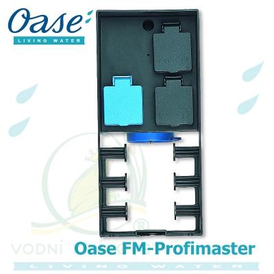 Oase FM-Master Profimaster