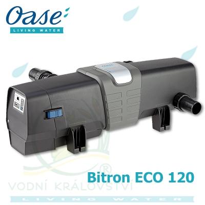 Oase Bitron 120 ECO