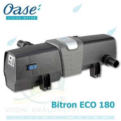 Oase Bitron 180 ECO