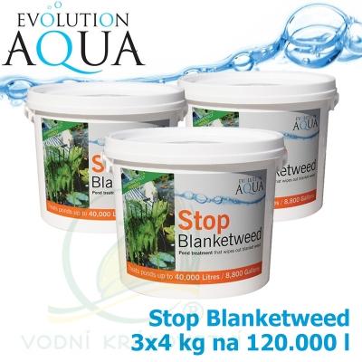 Stop Blanketweed 12000