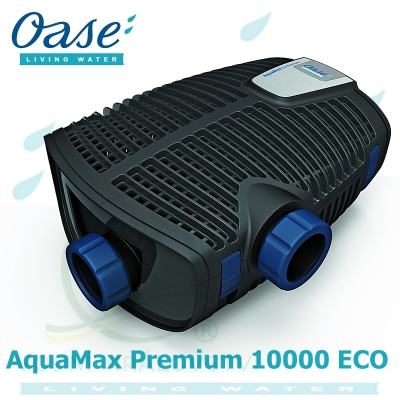 Čerpadlo Oase AquaMax ECO Premium 10000