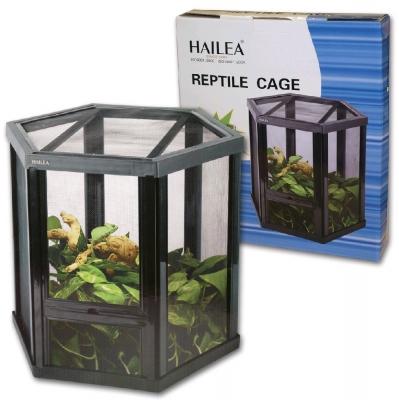 Hailea Reptile Cage