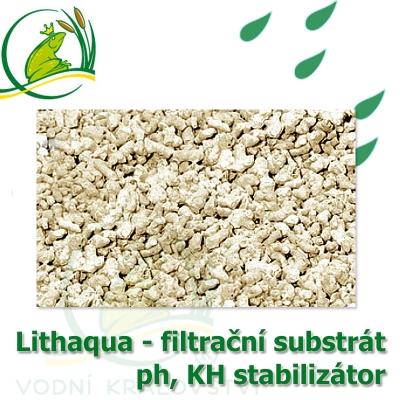 Lithaqua