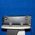 Oase UVC zářič Bitron 36 Watt - Použité zboží !!!