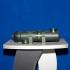 TetraPond UVC 18 Watt - Použité zboží !!!