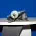 TetraPond UVC 11 Watt - Použité zboží !!!