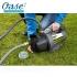 Zahradní čerpadlo - ProMax Garden 6000/5